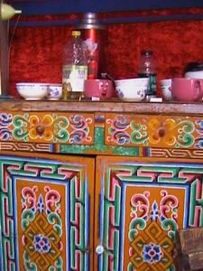 mongolie part i. Black Bedroom Furniture Sets. Home Design Ideas